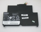 Bateria do laptopa lenovo ThinkPad S230u Twist 14.8V baterii akumulator
