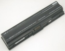 Bateria do laptopa PACKARD BELL 3UR18650-2-T0123 11.1V baterii akumulator
