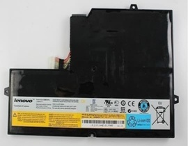 Bateria do laptopa lenovo IdeaPad U260 0876-3DU 14.8V baterii akumulator