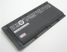 Bateria do laptopa asus Pro advanced bu201la-dt178g 7.6V baterii akumulator
